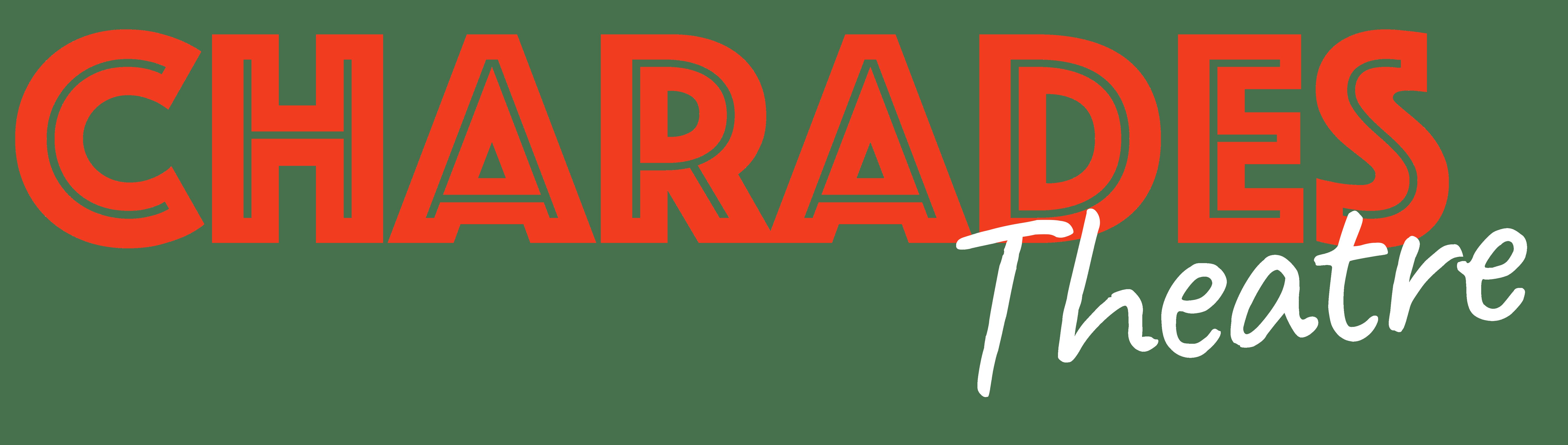 Charades Theatre Company